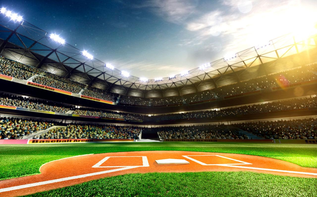 Aloha Stadium Swap Meet: Discover Hidden Treasures At The